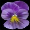 frayedviolets's avatar