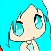 Frayona's avatar