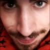 FraYoshi's avatar