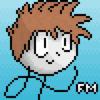 Frazamatron's avatar