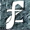 frazamm's avatar