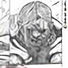 Frazer9497's avatar