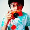 frazn's avatar