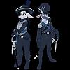 Fraztov's avatar