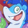 Frazzy626's avatar