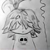 FrDWolf's avatar