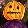 fre-akinfra-nk's avatar