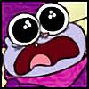 fre-sa's avatar