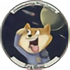 Fre4kso's avatar