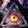 FRE513's avatar