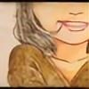 freak-artbender's avatar