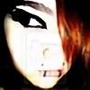 Freak-Of-Nature-Gurl's avatar