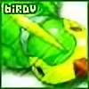 Freak-of-Yaoi's avatar