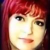 Freak-Show-Follies's avatar