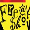 Freak-Shw's avatar