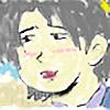 freak-weirdo's avatar