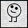 Freak100jan's avatar