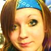 freak4halen's avatar