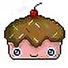 FreakAna's avatar