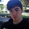 FreakAngus's avatar