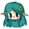 freakawr's avatar