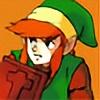 Freakazoid999's avatar