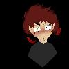 FreakChristmas's avatar