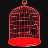FreakEasy's avatar