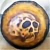 freakeaux's avatar