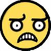 freakedplz's avatar