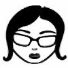 freakeesh's avatar