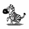 FreakEmpire's avatar