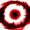FreakEye's avatar