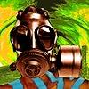 FreakGasMask's avatar