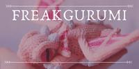 Freakgurumi's avatar