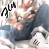 FreakHo's avatar