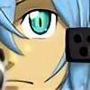 freakimkeafig's avatar