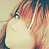 freakin-cherry's avatar