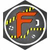 Freakin150's avatar