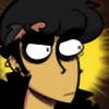 FreakingArG's avatar