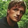 FreakingPsycho's avatar