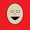 Freakingsoda's avatar