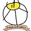 FreakInkComics's avatar