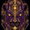 freakinmorons's avatar