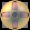 freakishhorde's avatar