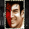 Freakishlist's avatar
