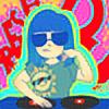 freakishlovesrats's avatar