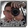 FreakItze's avatar