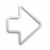 freakkeengenius's avatar