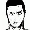 FreakKid19's avatar